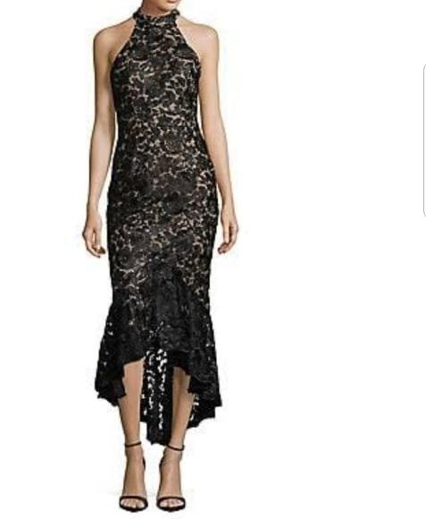 Xscape Dresses & Skirts - NWT Xscape Gown